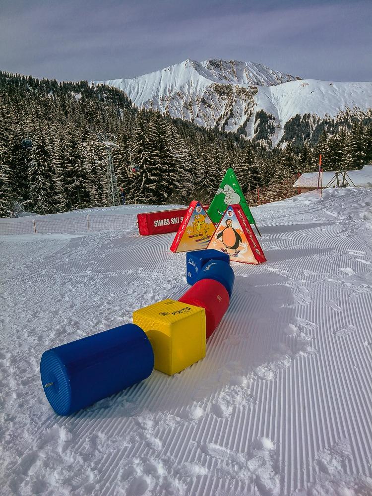 lenk betelberg ski schule