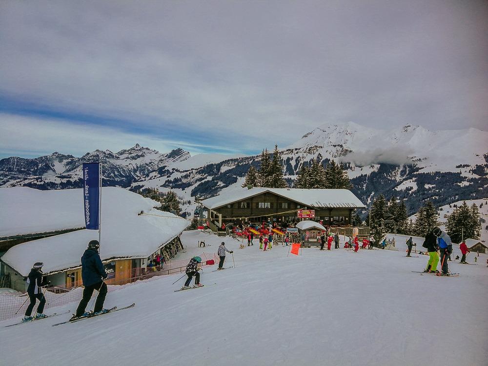 lenk betelberg stoos bergstation