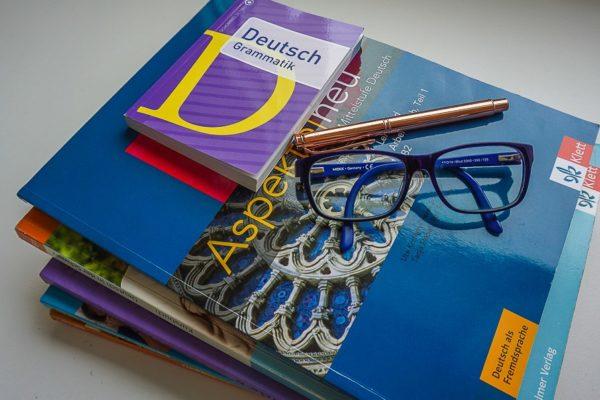 deutsch grammatik einfach lernen-4
