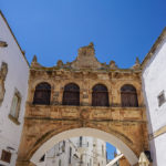 4 day itineray puglia italy-1