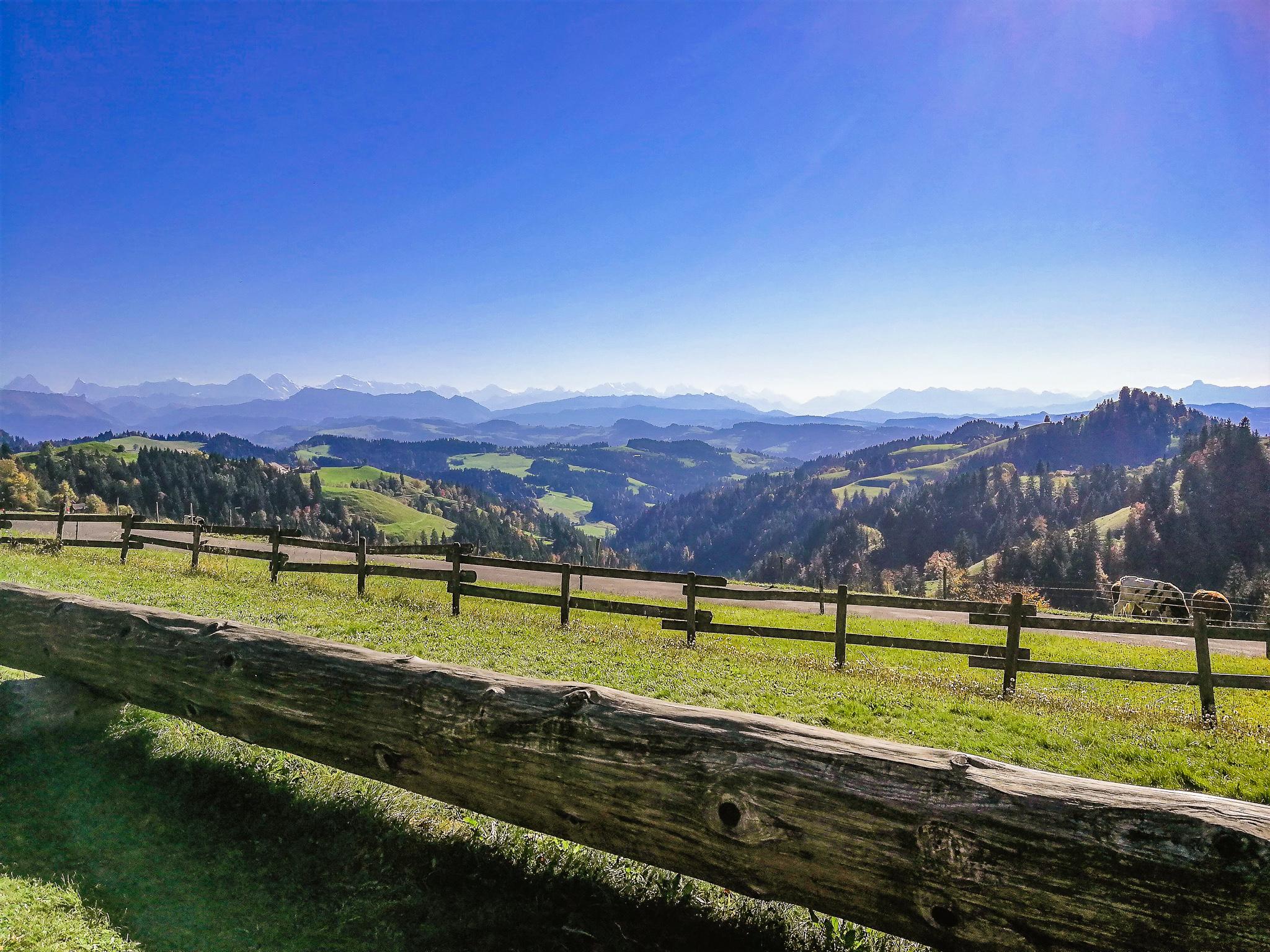 Top-10-Ausfluge-im-Emmental-Luderenalp